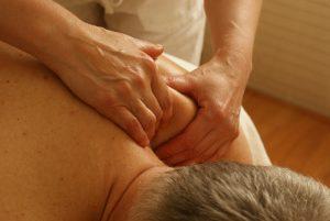 fisioterapia en parla