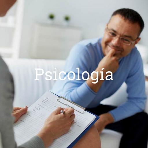 Psicólogo en Parla